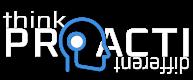 Pro Acti Training | Jacek Gruchelski